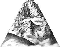 Alpha - Alphabet project
