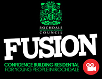 Rochdale Youth Empowerment