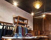 Elhaus Store