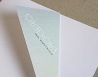 Okidoki - Communication