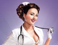 image 2 for calendar 2011, Kommesk-Omir insurance