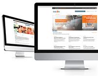 UX / UI OACIQ Web Platform
