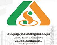 Saudi Al-Saedy Co.