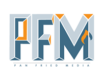 Pan Fried Media
