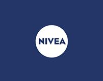 NIVEA - Deo Stress Protect