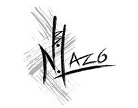Creative Resume - Natalie B. Lazo