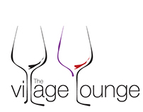 villagelounge logo idea