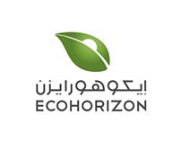 Ecohorizon