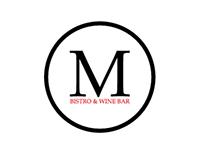 M Bistro & Wine Bar
