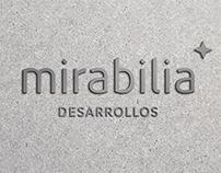 Mirabilia Desarrollos