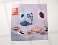 Dave Redi - The Feel Good Album