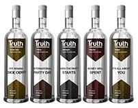 Truth Vodka