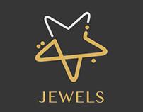 Najma Jewels مجوهرات نجمة