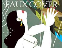 Cover Illustraions