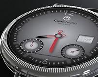 Credchrono Timepieces
