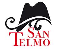 Manual de normas: Barrio San Telmo