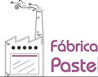 Fabrica de Pasteles