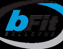 Fitness Timer for Fitness Center