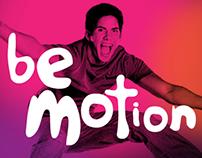 iMotion