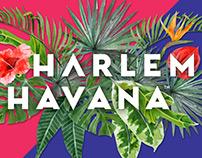 Harlem/Havana