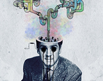 Thought Processor