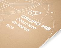 Grupo HB Innovación Sustentable