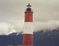 Ushuaia | Photo
