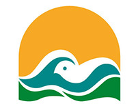 Casa de Campo - Propuesta [Refresh Logo]