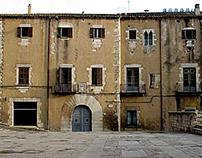 Apartament GIRONA