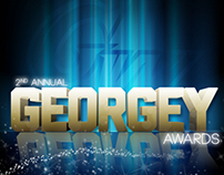 2nd Annual Georgey Awards