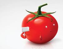 CIRIO Tomato Sauce