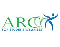 ARC for Student Wellness