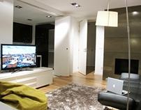 Apartamento 7A
