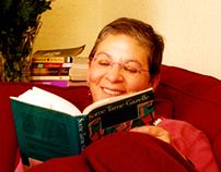 Book Lust: A Reader's Calendar