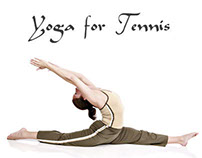 Yoga for Tennis