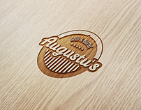 Redesign - Augustus's Grill & Buffet
