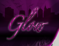 Glow_m