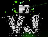 MTV VJ Hunt 2010