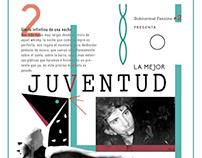 Subnormal Fanzine #2