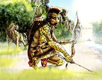 AAMAZONA