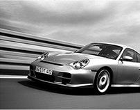 Porsche Sales & Service