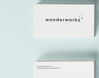 WonderWorkz Pte Ltd