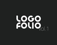LOGOS VOL 01