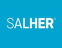 Salher™