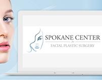 Facial Surgery Logo