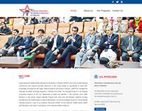 PVMEP Website