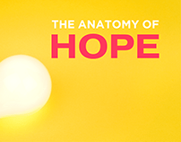 'The Anatomy of Hope' Sermon Series