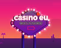 Casino.eu