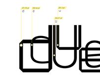 POSTER 2011 | ART | DUETT