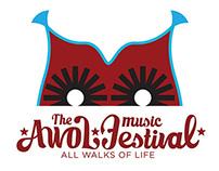 AWOL Music Festival